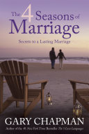 Pdf The 4 Seasons of Marriage