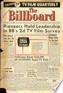 Sep 6, 1952
