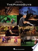 The Piano Guys Songbook