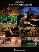The Piano Guys Songbook [Pdf/ePub] eBook