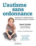 L'autisme sans ordonnance Pdf/ePub eBook
