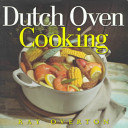 Pdf Dutch Oven Cooking