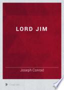 Download Lord Jim Book