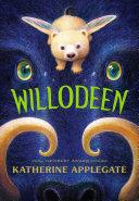 Willodeen Pdf/ePub eBook