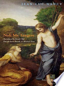 Noli Me Tangere Read Online