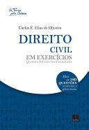 Direito Civil em Exercício