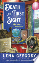 Death at First Sight Book
