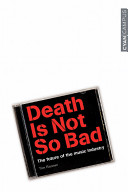Death Is Not So Bad