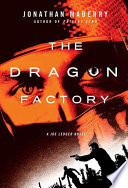 The Dragon Factory image