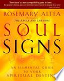 Soul Signs