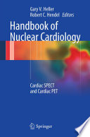 Handbook of Nuclear Cardiology
