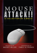 Mouse Attack!! ebook