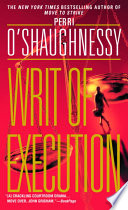 Writ of Execution Book