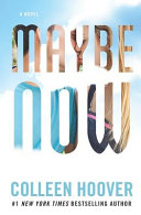 Maybe Now poster