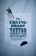 The Crying Heart Tattoo Book