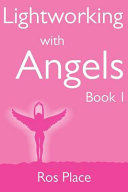 Lightworking with Angels Book