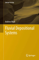 Fluvial Depositional Systems