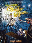The Unsinkable Walker Bean