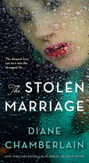 Pdf The Stolen Marriage Telecharger