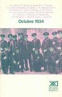 Octubre 1934