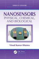 Nanosensors