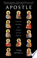 Apostle Book PDF