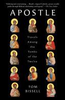 Apostle Pdf/ePub eBook