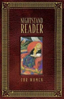 Nightstand Reader for Women Book PDF