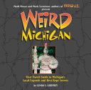 Weird Michigan