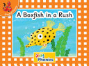 A Boxfish in a Rush Pdf