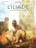 L'Iliade -