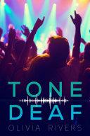 Pdf Tone Deaf Telecharger