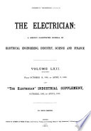 The Electrician