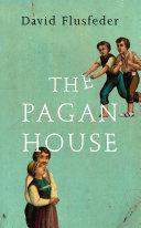 The Pagan House [Pdf/ePub] eBook