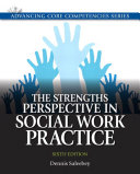 The Strengths Perspective in Social Work Practice Pdf/ePub eBook