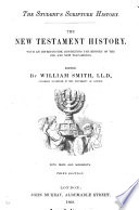 The Student s Scripture History