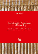 Sustainability Assessment and Reporting