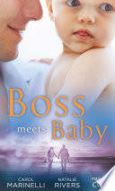 Boss Meets Baby Innocent Secretary Accidentally Pregnant The Salvatore Marriage Deal The Millionaire Boss S Baby