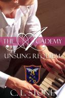 The Academy   Unsung Requiem