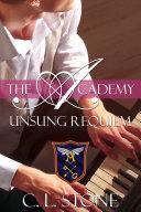 The Academy - Unsung Requiem [Pdf/ePub] eBook