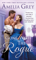 Gone With the Rogue Pdf/ePub eBook