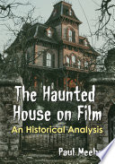 The Haunted House on Film