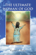 Pdf The Ultimate Woman of God