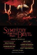 Pdf Sympathy for the Devil Telecharger