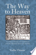 The Way to Heaven Book