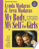 My Body, My Self