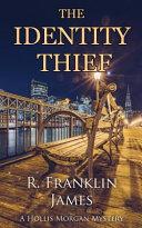 Pdf The Identity Thief