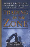 Trading in the Zone [Pdf/ePub] eBook