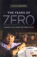 The Years of Zero