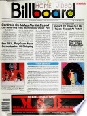 Aug 28, 1982